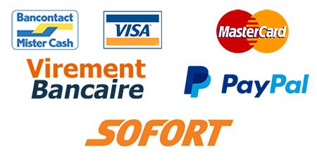 logo_footer_paiement.jpg