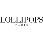 Lollipops Paris